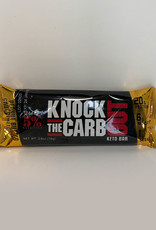 Rich Piana 5 Nutrition Rich Piana - Knock Out Bar, Peanut Butter Chocolate Chip
