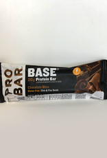 PROBAR PROBAR - Chocolate Bliss (base)