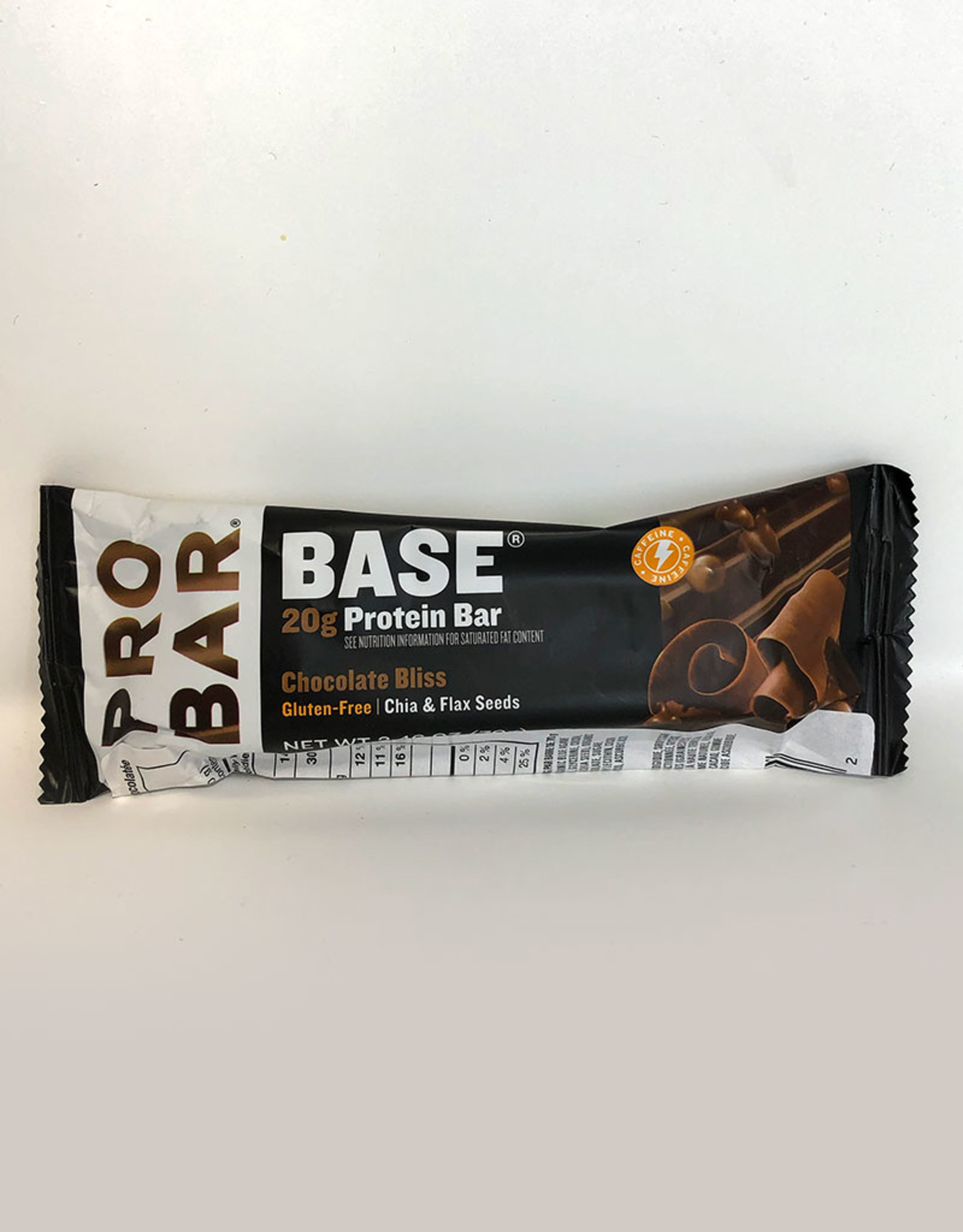 PROBAR PROBAR - Chocolate Bliss
