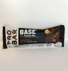 PROBAR PROBAR - Chocolate Bliss (base)