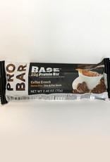 PROBAR PROBAR - Coffee Crunch (base)