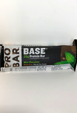PROBAR PROBAR - Mint Chocolate (base)