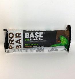 PROBAR PROBAR - Mint Chocolate (base)