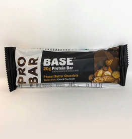 PROBAR PROBAR - Peanut Butter Chocolate (base)