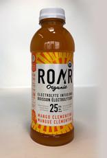Roar ROAR - Mango Clementine (532ml)