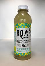 Roar ROAR - Pineapple Mint (532ml)