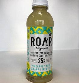 Roar ROAR - Pineapple Mint (532ml)