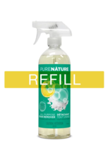 Purenature Purenature - Cleaners, Stain Remover - REFILL