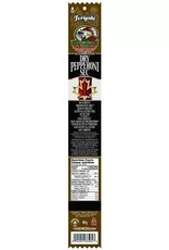 Country Prime Meats Country Prime Meats - Pepperoni Stick, Teriyaki (40g)