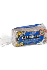 Food for Life FFL - Bread, Genesis 1:29 Sprouted Grain & Seed