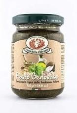 Rustichella Rustichella - Pesto Genovese