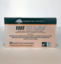 Genestra Brands Genestra - HMF IBS Relief (30caps)