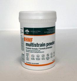 Genestra Brands Genestra - HMF Multistrain Powder 60g