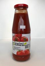 Golosini Golosini - Strained Tomoto (680g jar)