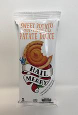 Hail Merry Hail Merry - Cups, Sweet Potato 2ct (44g)