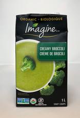 Imagine Foods Imagine Foods - Soup, Creamy Broccoli