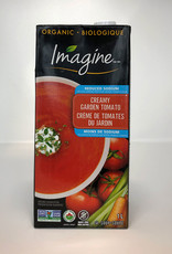 Imagine Foods Imagine Foods - Soup, Low Sodium Creamy Garden Tomato