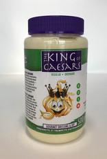 King of Caesar King of Caesars - Salad Dressing, Regualr