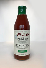 Walter Walter - Craft Caesar Mix, Vegan