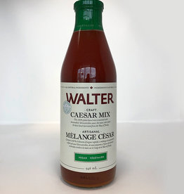 Walter Walter - Craft Caesar Mix, Vegan