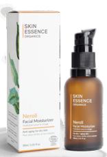 Skin Essence Organics Skin Essence Organics - Facial Moisturizer, Neroli Serum