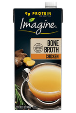 Imagine Foods Imagine Foods - Chicken Bone Broth