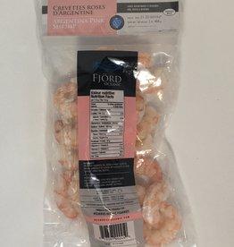 Moncton Fish Market Moncton Fish Market - Argentina Shrimp (1lb)