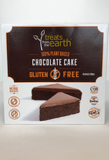 Sweets From The Earth Sweets From The Earth - GF Chocolate Cake Pan