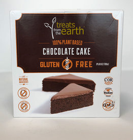 Sweets From The Earth Sweets From The Earth - GF Chocolate Cake Pan