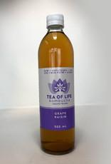 Tea of Life Tea of Life - Kombucha, Grape