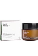 Skin Essence Organics Skin Essence Organics - Skin Softening Mineral Mask, Nurture