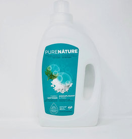 Purenature Purenature - Empty Bottle, Fabric Softener (1.6L)