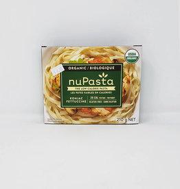 NuPasta nuPasta - Organic GF, Fettuccine