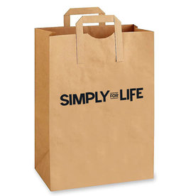 SFL - Paper Bag