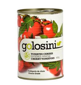 Golosini Golosini - Cherry Tomato (400g)