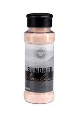 Sundhed Sundhed - Himalayan Salt, Fine Grain (250g)