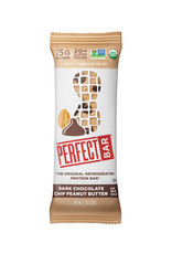 Perfect Bar Perfect Bar - Dark Chocolate Chip Peanut Butter (65g)