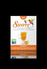 Swerve Swerve - Natural Sweetner, Packets (40pk)