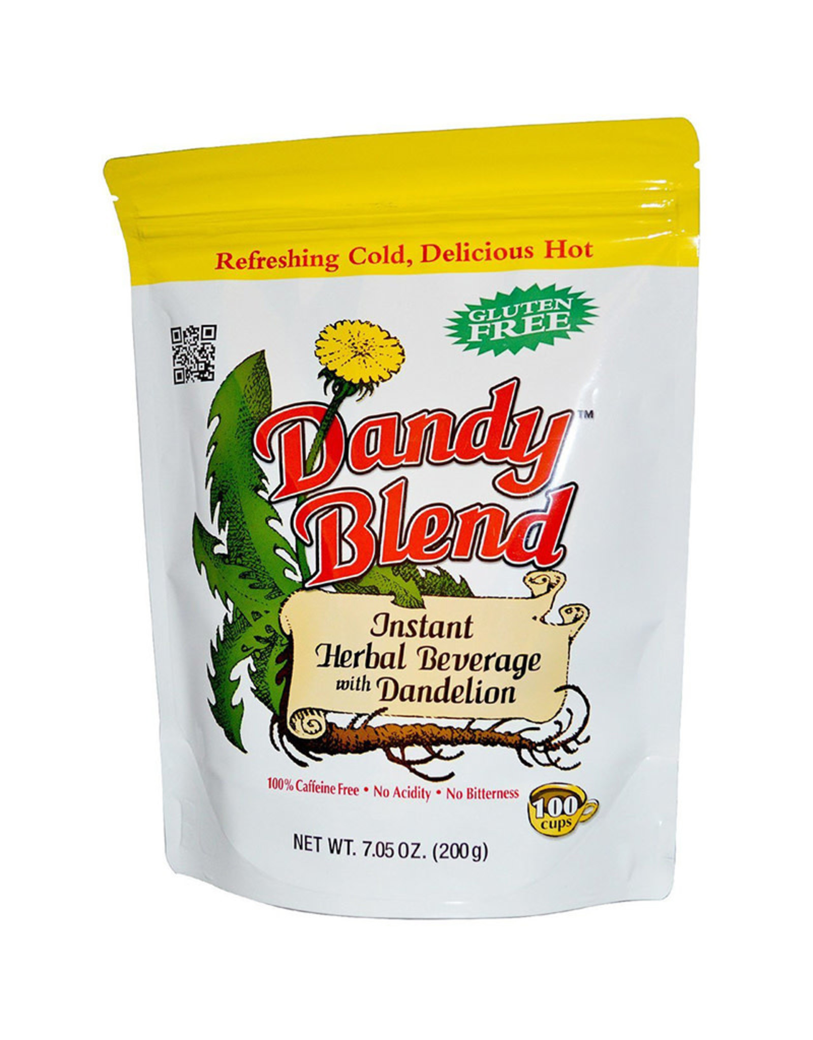 Dandy Blend Dandy Blend - Instant Herbal Beverage (400g)