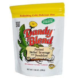 Dandy Blend Dandy Blend - Instant Herbal Beverage (400g)