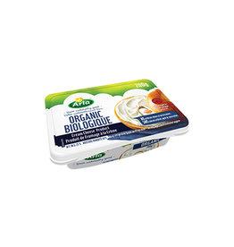 Arla Arla - Organic Cream Cheese (200g)