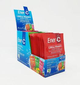 Ener-C Ener-C - Vitamin C Drink Mix, Variety Pack (singles)