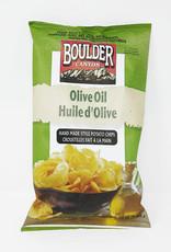 Boulder Canyon Boulder Canyon - Chips, Olive Oil