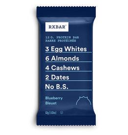 RXBAR RXBAR - Blueberry
