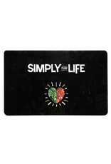 Simply For Life Simply For Life Gift Cards