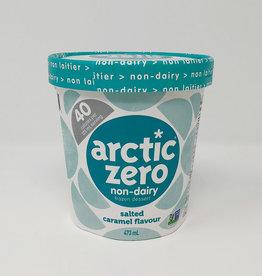Arctic Zero Arctic Zero - Salted Caramel (473ml)