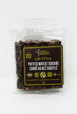 Sweets From The Earth Sweets From The Earth - Puffed Wheat Squares (75g)