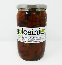 Golosini Golosini - Sundried Tomatoes (720ml)