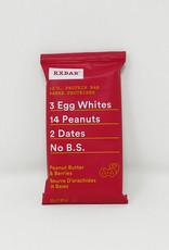 RXBAR RXBAR - Peanut Butter & Berries