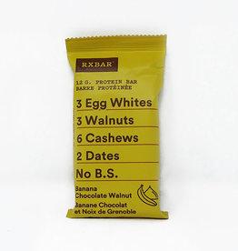 RXBAR RXBAR - Banana Chocolate Walnut